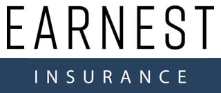 Professional Insurance Brokers in Australia | Earnest Insurance