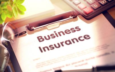 Confused about business insurance?